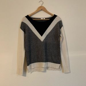 GAP Pullover Sweater Top Size Small
